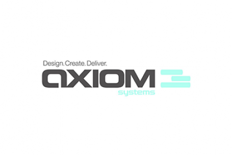 Axiom Systems