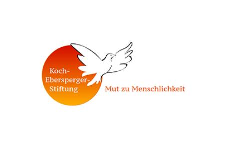 Koch-Ebersperger-Stiftung