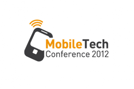 Mobile Tech Conference