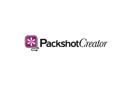 Packshot Creator